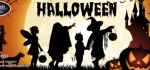 Halloween sotto le stelle