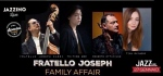 "Fratello Joseph ""Family Affair"""