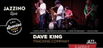 "Dave King ""Tracking Company"""