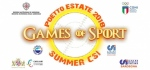 Games of Sport 2018
