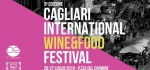 Cagliari International Wine&Food Festival