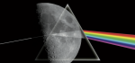 The Dark side of the Moon - Le stelle con i Pink Floyd