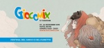 Giocomix-Festival of games and comics
