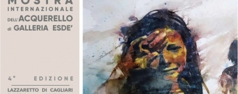 International Watercolour Exhibition