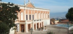 European Heritage Days at the Civic Museums
