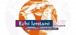 Echi Lontani 2020 reloaded