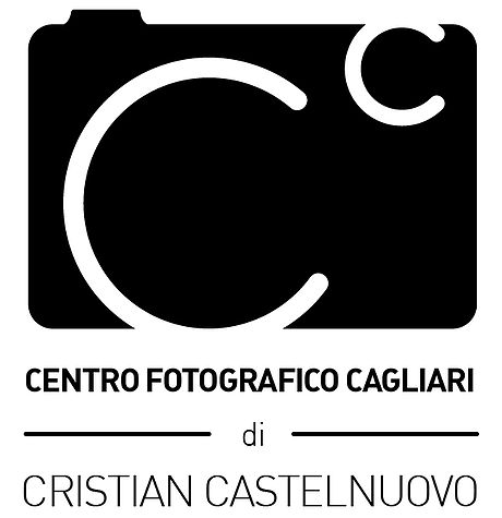 Cagliari Photo Center