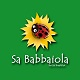 Sa Babbaiola bed & breakfast