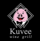 Kuvee Wine Restaurant