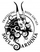 Tour and Travel Services Soul of Sardinia Soc Coop