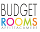 Budget Rooms Cagliari - Rentrooms